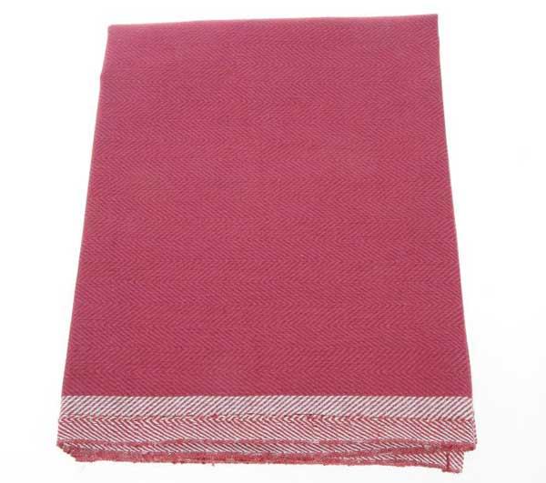 Szauna textilek
