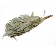 Rento szauna virgács, eukaliptusz