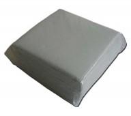Papír padkendő