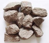 Sauna Boulevard szauna kő, hőkezelt