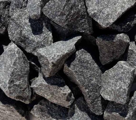 Sauna-stones-normal-20kg