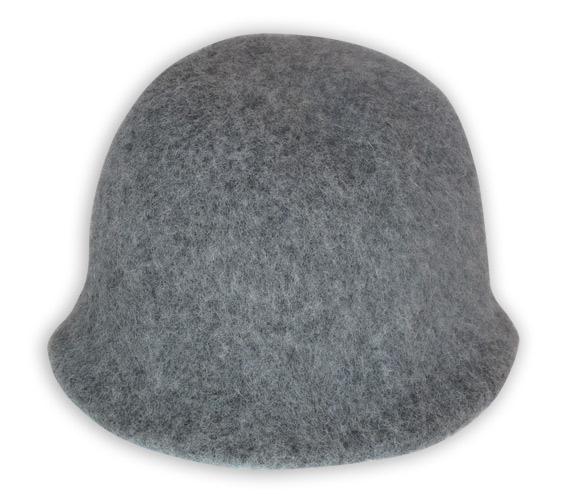 SaunaBoulevard_sauna_hat_grey_web2