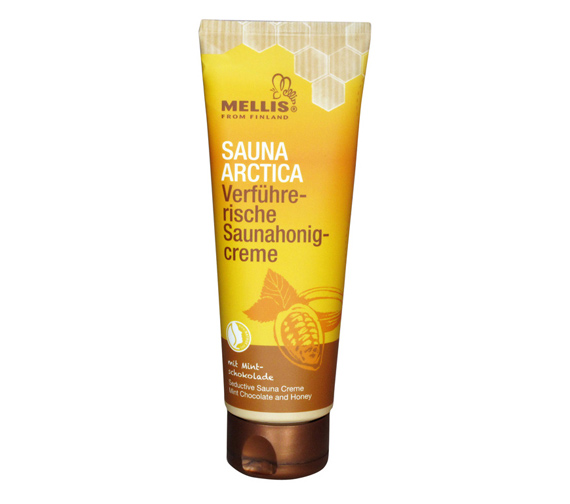 3843045_sauna_honey_mint_chocolate_NEW