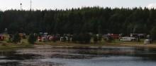Sauna Ajot – a szaunák versenye