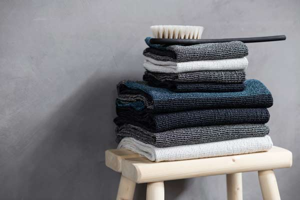 LapuanKankurit Terva towels